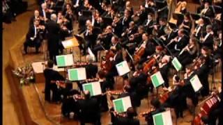 P I Tchaikovsky Swan Lake Theme Wolfgang Sawallisch