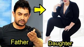 download lagu 9 Beautiful Daughters Bollywood Actors & Actress  You gratis