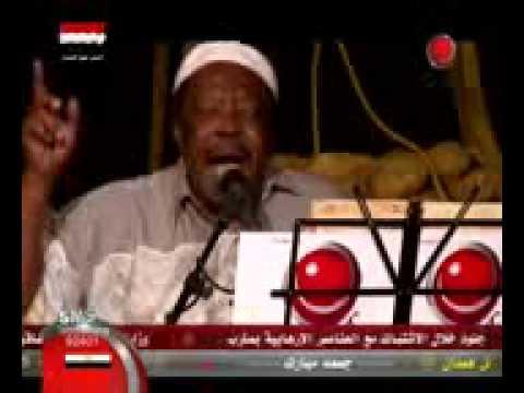 الهناء والانس تم غناء الفنان الكبير العملاق كرامه مرسال مع تحيات عاطف محمد عاطف