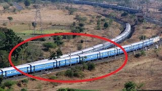 "BEST EVER "" ILLUSION "" 