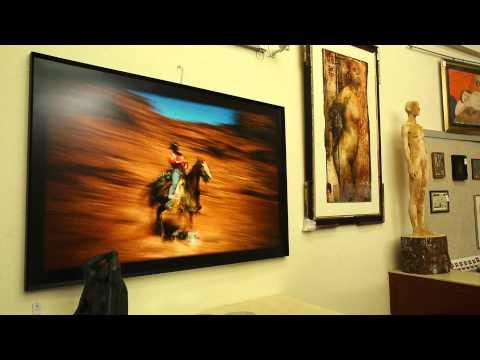 Subasta de Arte Moderno y Contemporáneo. 20 de marzo de 2014