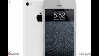 iPhone 6 review Trailer