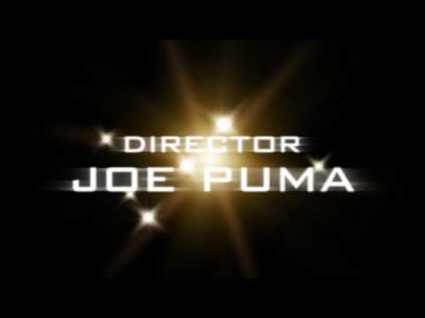 Joe Puma, The Program, LLC - Directors Reel 2009