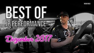 Best of JP Performance | Dezember 2017