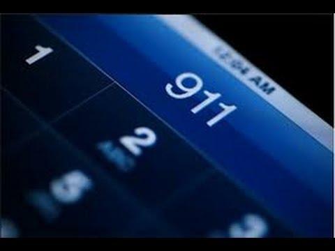 media descargar 911 llamada mortal