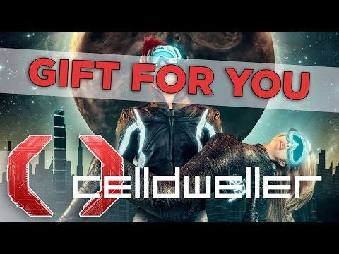 Celldweller - Gift For You