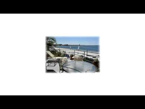 Xxx Hotel Cir North 2, San Diego (mission Valley West), Ca, 92108, United States video