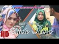 ERY JUWITA - MATE RASA ( Album House Remix Saboh Hate ) HD Video Quality 2017