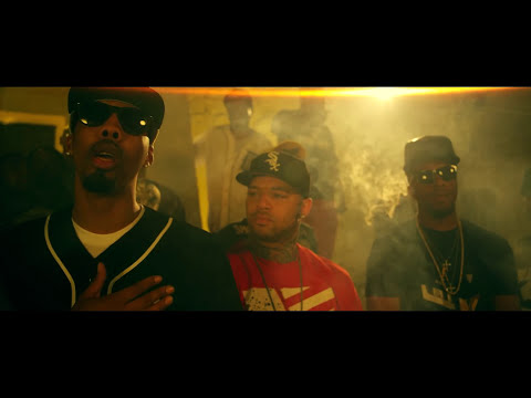 Chevy Woods - 30 Deep [Official Video]