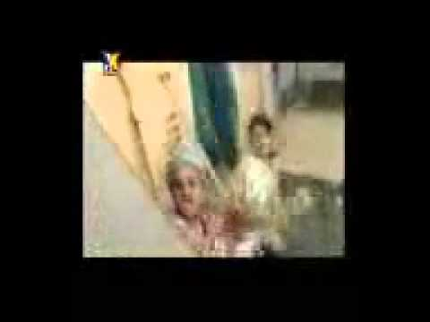 Punjabi Family 420 Funny video