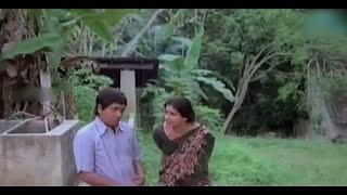 Vanitha police 1984:Full Malayalam Movie Part 11