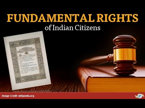 Trick To Remember Fundamental rights 23 to 28