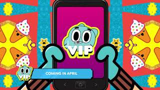 Gumball VIP AUS | Cartoon Network
