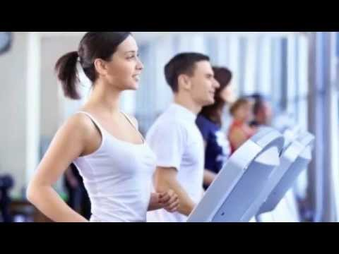 PSA Sedentary Lifestyle