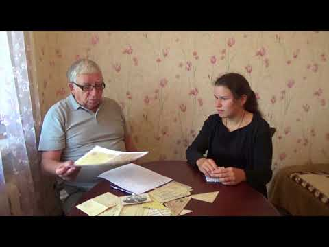 Рагозин Леонид Феофанович