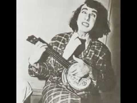 Tiny Tim - Little Girl