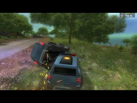 just-cause-gameplay-hd.html