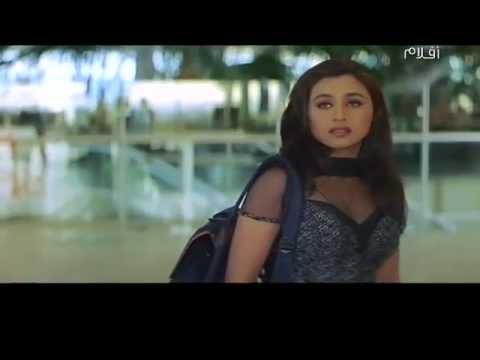 Oye Raju Pyaar Na Kariyo - Hadh Kar Di Aapne - Govinda & Rani Mukherji video