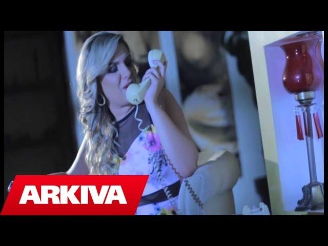 Bruna - LOL (Official Video HD)