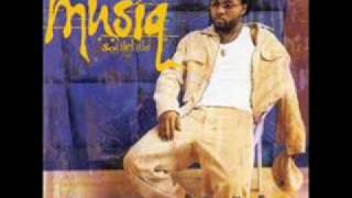 Watch Musiq Soulchild Poparatzi video