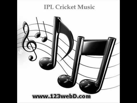 MP3 IPL Bugle Ringtone of 3 Seconds. Free Download