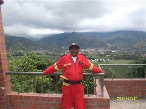 LA RANGER - Juan Marulanda Marin