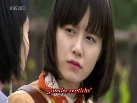 Starlight Tears Sub Español Boys Before Flowers Ost video