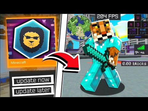 How to Download Badlion Client on Minecraft Xbox One! Tutorial (NEW Updated Working Method) 2021