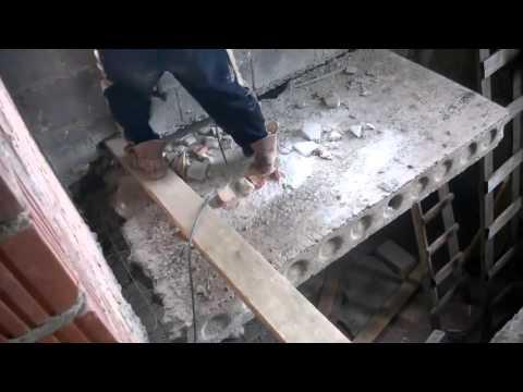 Инженер строитель 100 уровень