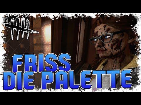 Jetzt ist er beleidigt! - Dead by Daylight Gameplay Deutsch German