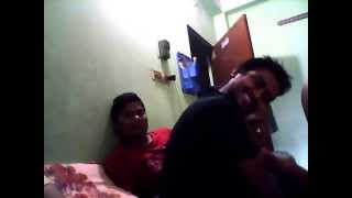Jamalpur  funny video