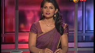News 1st: Prime Time Tamil News - 8 PM | (18-06-2018)