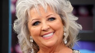 Paula Deen Racist! So What?
