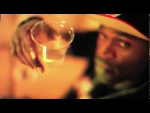 NBA's Stephen Jackson aka Stak5 - Save The Day (TRILLmix) Feat. Trouble and 2win [Label Submitted]
