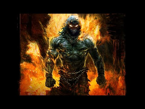 Disturbed - Indestructible Full album HQ