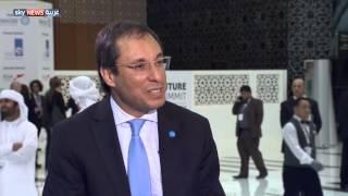 المغرب.. وإنتاج الطاقة المتجددة