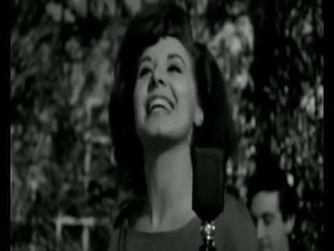 Conchita Velasco - Chica Ye Ye