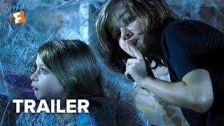 Itsy Bitsy Trailer #1 (2019) | Movieclips Indie