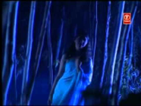 Dard E Mohabbat Dard E Judaai.mp4 video