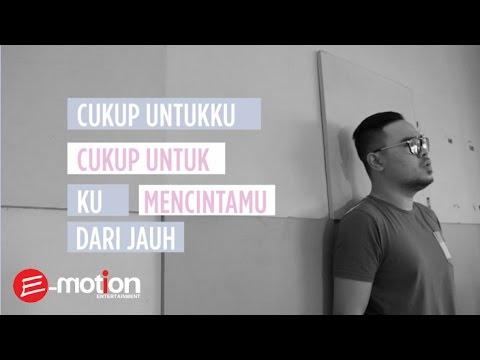 Casandra  - Cinta dari Jauh (Official Music Audio)