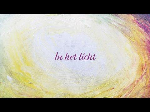 Sela - In Het Licht