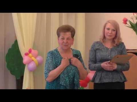 Речь заведующей на выпускном в детском саду детям