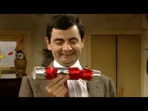 Download Merry Christmas Mr Bean | Full Episode | Mr. Bean Official Mp4 baru