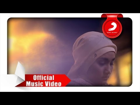 Fatin - Dia Dia Dia (Official Music Audio)