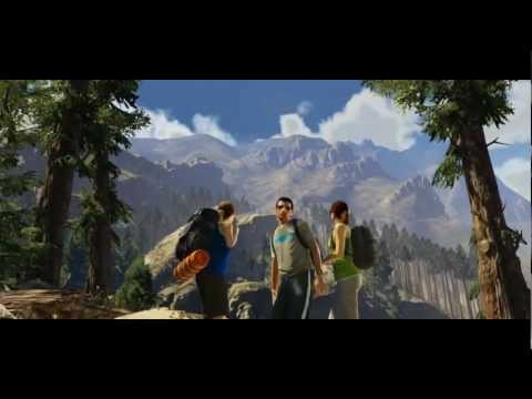 GTA V Trailer - feat Niko Bellic
