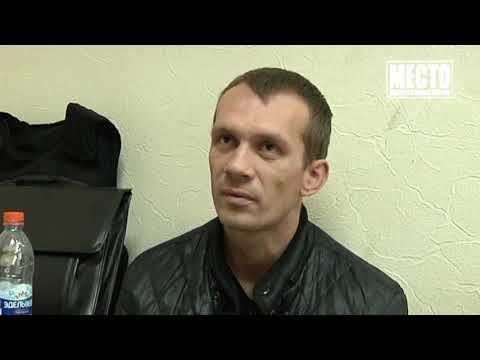 Разбой в магазине на ул  Чернышевского   похитил спиртное и деньги