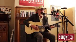 Eastman Guitar Presents: Ray Benson