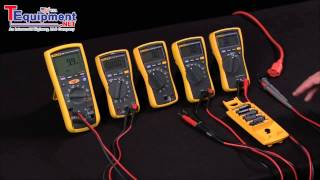 What Are The Most Important Functions On A Multimeter