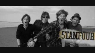 Watch Stanfour Crazy video
