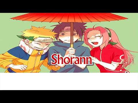 Naruto - Niji No Sora (TRADUÇAO ending 34)